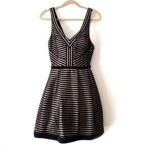 La Femme Cage Dress - sz 6